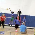 sports-dec-2014-38