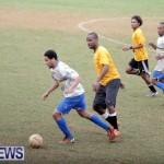 sports-dec-2014-6