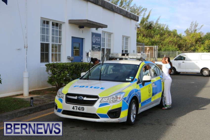 students-police-car-wash-dec-2014-5