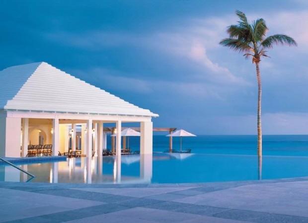 tuckers point hotel bermuda generic 2012 (8)