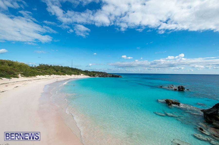1Horseshoe Bay Bermuda Generic