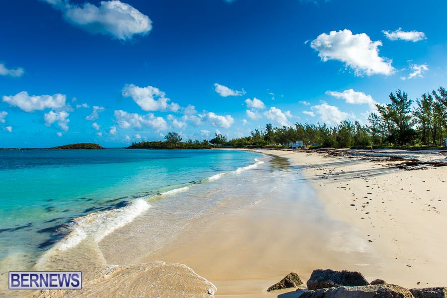 3Clearwater beach Bermuda Generic