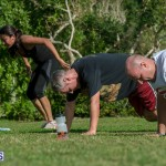 Alchemy fitness training Bermuda Jan 2015 (10)