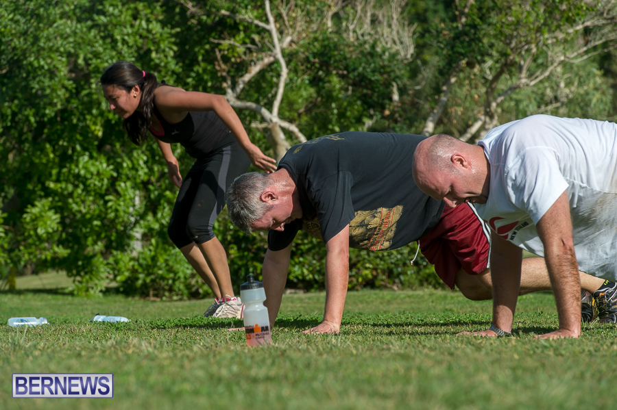 Alchemy-fitness-training-Bermuda-Jan-2015-10