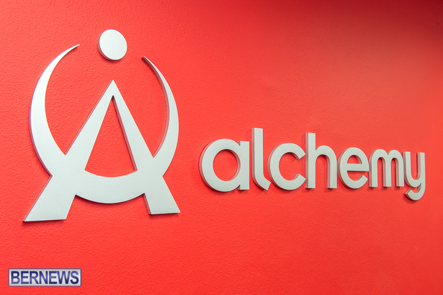 Alchemy-fitness-training-Bermuda-Jan-2015-12