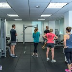 Alchemy fitness training Bermuda Jan 2015 (15)