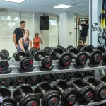 Alchemy fitness training Bermuda Jan 2015 (16)