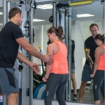 Alchemy fitness training Bermuda Jan 2015 (22)