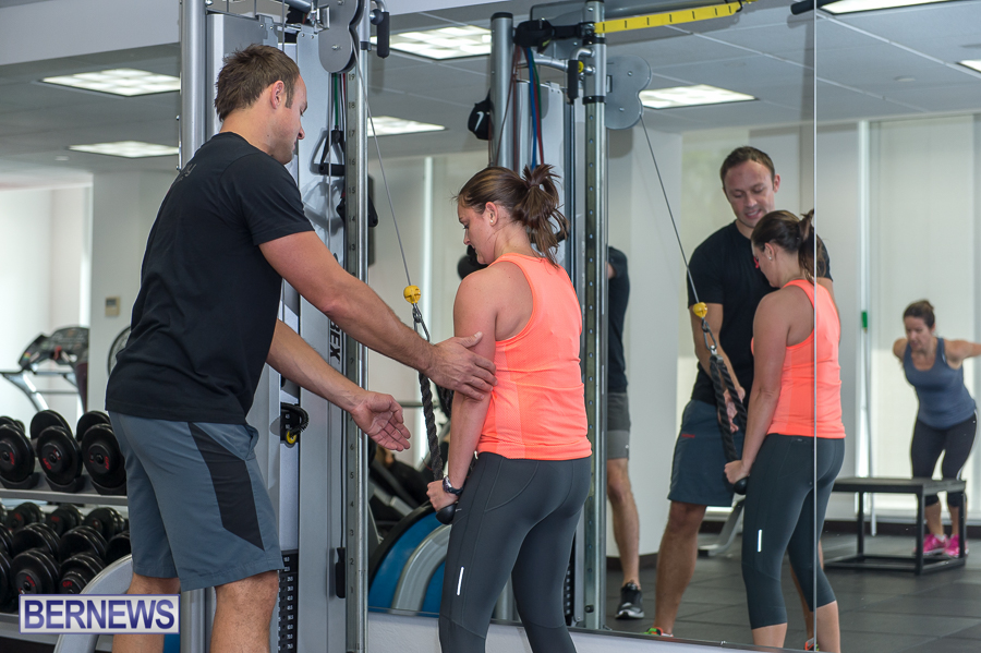 Alchemy-fitness-training-Bermuda-Jan-2015-22