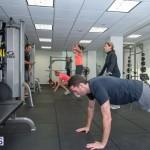 Alchemy fitness training Bermuda Jan 2015 (23)