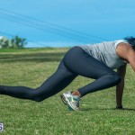 Alchemy fitness training Bermuda Jan 2015 (4)