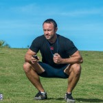 Alchemy fitness training Bermuda Jan 2015 (5)