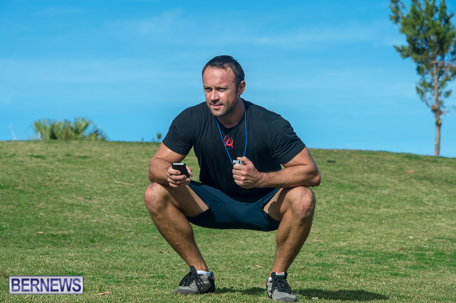 Alchemy-fitness-training-Bermuda-Jan-2015-5