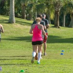 Alchemy fitness training Bermuda Jan 2015 (6)