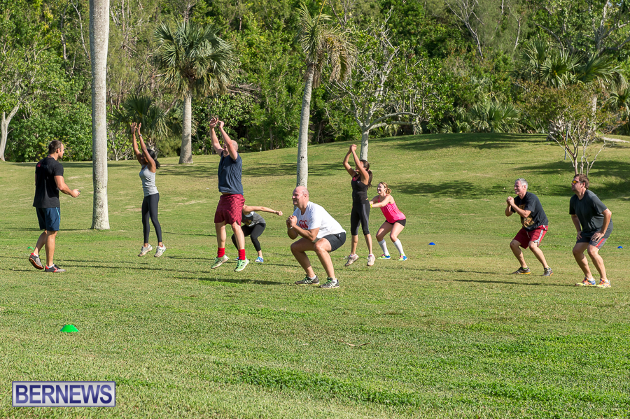 Alchemy-fitness-training-Bermuda-Jan-2015-7