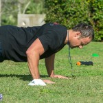 Alchemy fitness training Bermuda Jan 2015 (8)