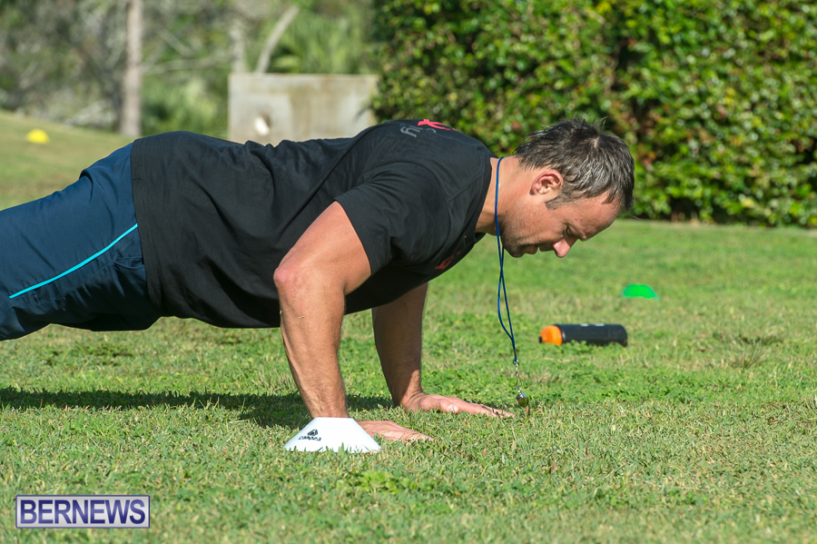 Alchemy-fitness-training-Bermuda-Jan-2015-8