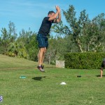 Alchemy fitness training Bermuda Jan 2015 (9)