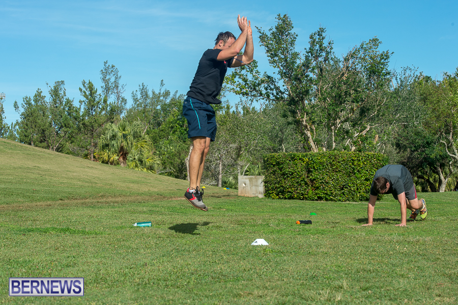 Alchemy-fitness-training-Bermuda-Jan-2015-9