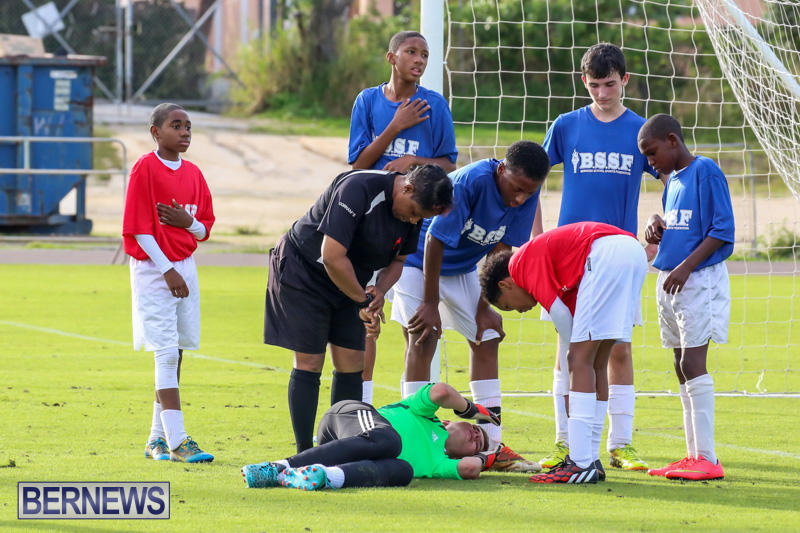 BSSF-All-Star-Football-Bermuda-January-10-2015-1