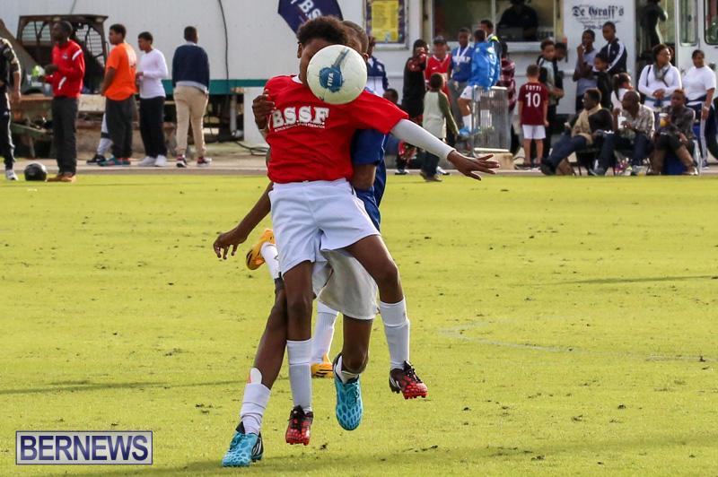 BSSF-All-Star-Football-Bermuda-January-10-2015-10