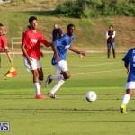 BSSF All-Star Football Bermuda, January 10 2015-102