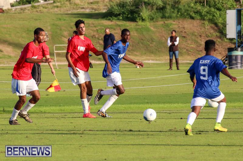 BSSF-All-Star-Football-Bermuda-January-10-2015-102