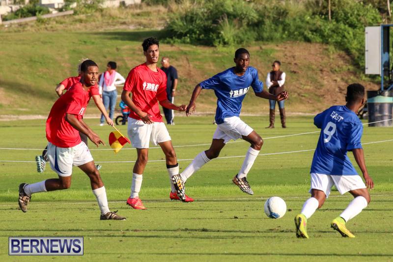 BSSF-All-Star-Football-Bermuda-January-10-2015-103