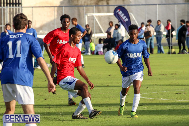 BSSF-All-Star-Football-Bermuda-January-10-2015-104