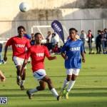 BSSF All-Star Football Bermuda, January 10 2015-105