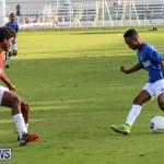 BSSF All-Star Football Bermuda, January 10 2015-106