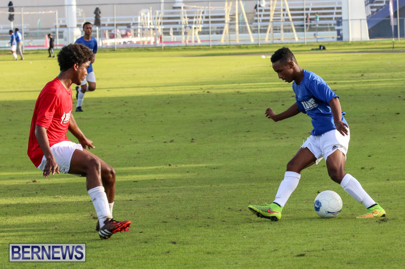 BSSF-All-Star-Football-Bermuda-January-10-2015-106