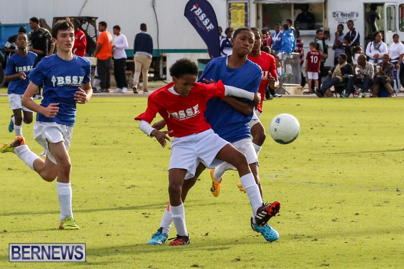 BSSF-All-Star-Football-Bermuda-January-10-2015-11