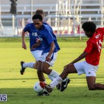 BSSF All-Star Football Bermuda, January 10 2015-110