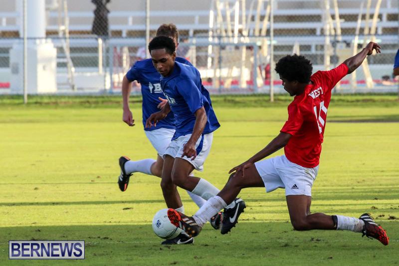 BSSF-All-Star-Football-Bermuda-January-10-2015-110