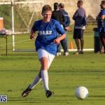 BSSF All-Star Football Bermuda, January 10 2015-112