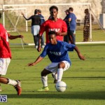 BSSF All-Star Football Bermuda, January 10 2015-113