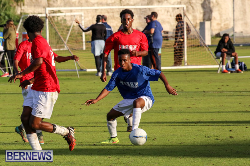 BSSF-All-Star-Football-Bermuda-January-10-2015-113