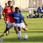 BSSF All-Star Football Bermuda, January 10 2015-115