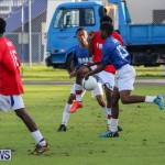 BSSF All-Star Football Bermuda, January 10 2015-117