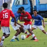 BSSF All-Star Football Bermuda, January 10 2015-118