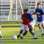 BSSF All-Star Football Bermuda, January 10 2015-119