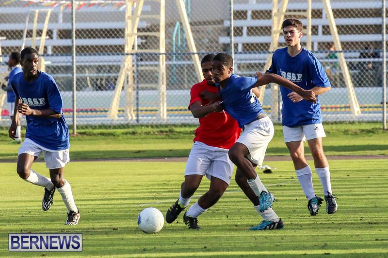 BSSF-All-Star-Football-Bermuda-January-10-2015-119