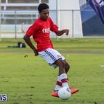 BSSF All-Star Football Bermuda, January 10 2015-120