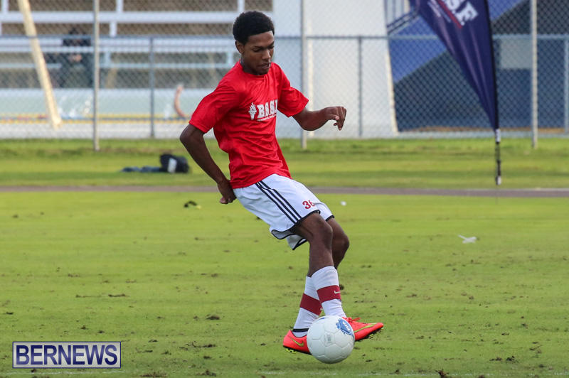 BSSF-All-Star-Football-Bermuda-January-10-2015-120