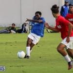 BSSF All-Star Football Bermuda, January 10 2015-121