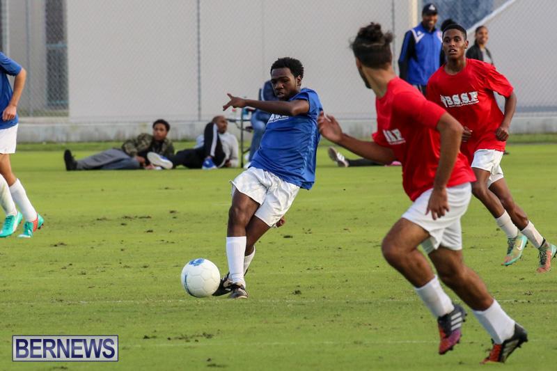 BSSF-All-Star-Football-Bermuda-January-10-2015-121