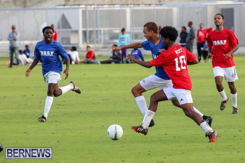 BSSF-All-Star-Football-Bermuda-January-10-2015-123