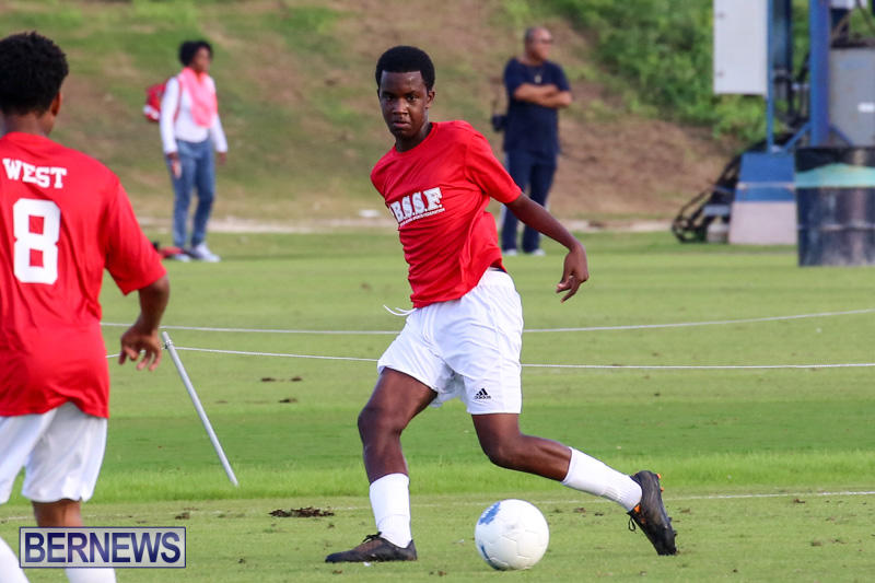 BSSF-All-Star-Football-Bermuda-January-10-2015-126