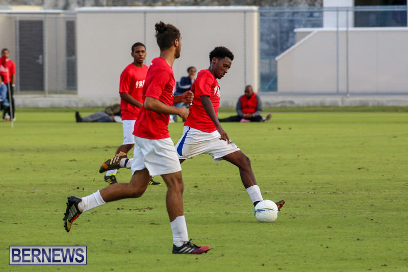 BSSF-All-Star-Football-Bermuda-January-10-2015-127